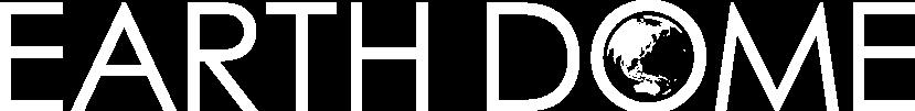 EARTHDOME|アースドーム