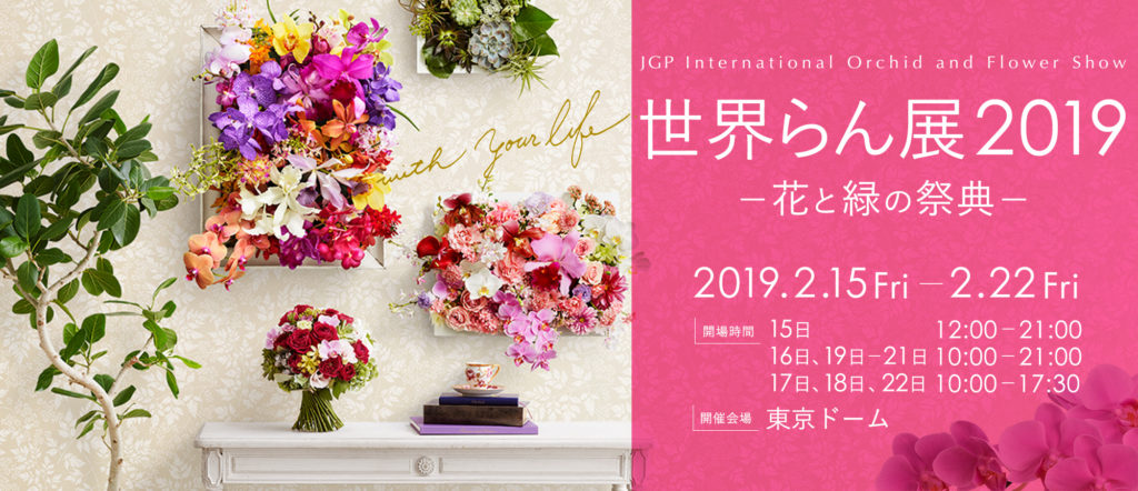 https://www.tokyo-dome.co.jp/orchid/